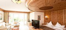 Rosenquarz suite