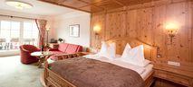 Suite Tyrol
