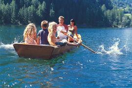 STOCK resort, Sommerulraub, wellnessurlaub, entspannung, See