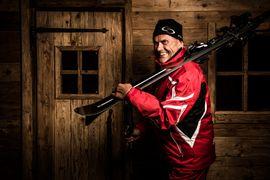 Skiguide, skiurlaub, Wellness, Wintersport, Österreich, Zillertal