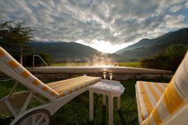 THERESA Wellness Genießer Hotel ****superior im Zillertal, Tirol, Österreich