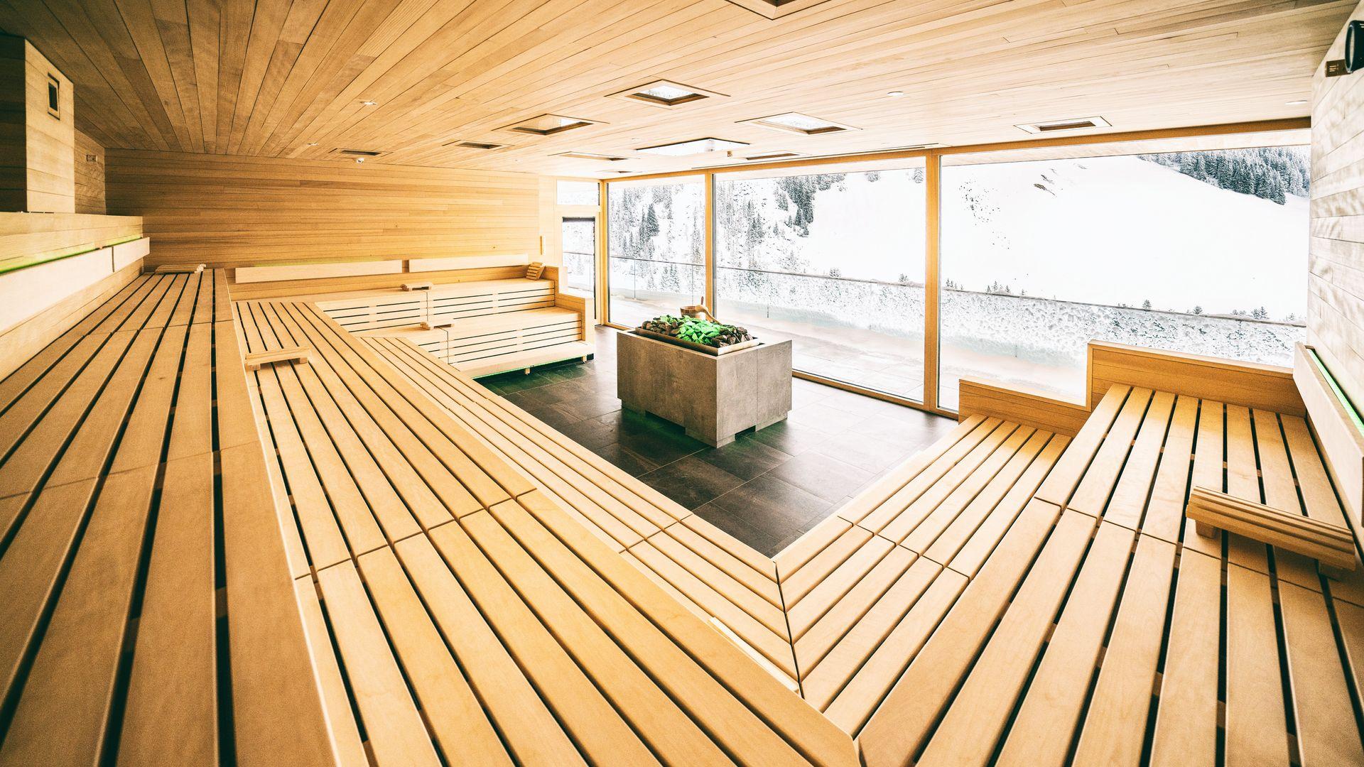 Ready for Snow 2022   7 Nächte  Nebensaison (4/4)