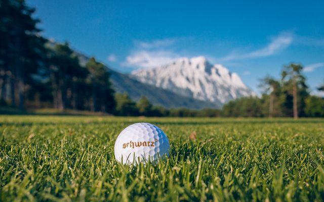 Golf & Spa 1/3