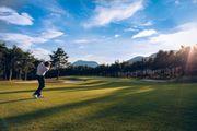 Golf Safariwoche mit Hansi 23.6. - 30.6.2019 & 8.9. - 15.9.2019