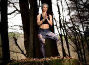Yoga Retreat mit Tine Bielecki vom 26.3. - 29.3.2020