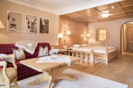Landhaus Top Komfort