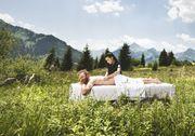 Kraft aus den Alpen - Balance Alpine 1000+ | 3 Tage Saison B 2018/19