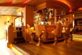 Engel´s Bar - Wellnessurlaub im Hotel Engel
