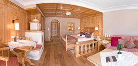 """Topkomfortzimmer """"Landhaus"""""""