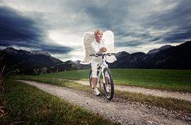 Body und Vital im Wellnesshotel im Tannheimertal Der Engel
