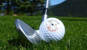Golf Beginners SPECIAL |
