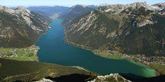 Offre rando du Karwendel | 3 nuits