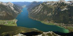 Pacchetto escursione del Karwendel | 3 pernottamenti
