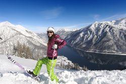 Ski-Alpin-Hit con skipass regionale | 7 pernottamenti
