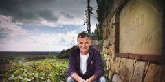 Wein- & Gourmettage | 3 ÜN