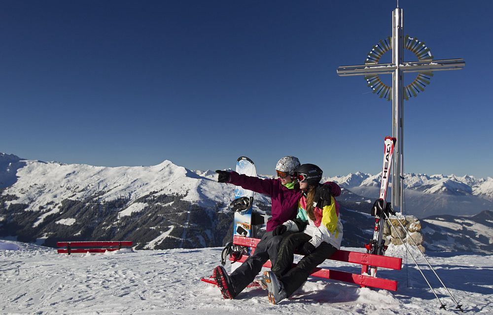 Skischulkurs Erwachsen Privatkurs zum Gruppentarif 2,5h