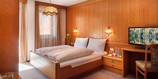 Accommodation Gift Voucher - 1 night