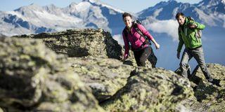 Tempo di montagna – pausa benessere 3 giorni (da giovedì a domenica)