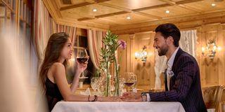 Gourmet, prelibatezza & vini