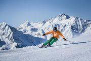 Gratis-Skipasswochen