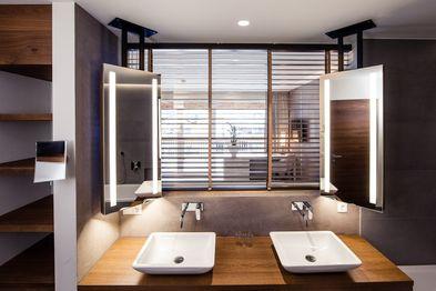 Residence Juniorsuite | Aquagarden image