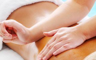 Lomi-Lomi-Massage – Hawaiianische Tempelmassage