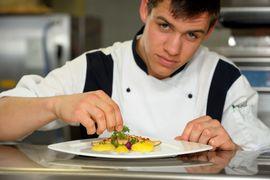Erleben Sie kulinarische Höhepunkte in Ihrem Golf & Spa Resort Andreus