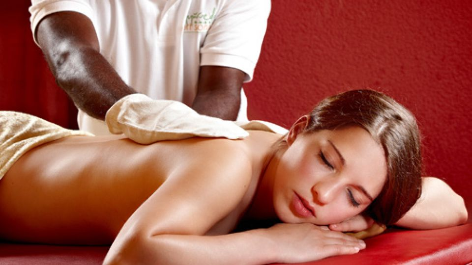 Ayurveda Plus intensive spine & joint treatment