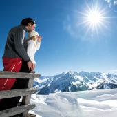 Vacances de ski au soleil | 7 jours