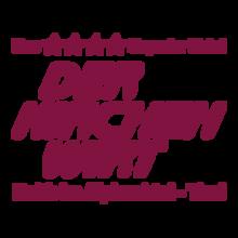 Hotel Der Kirchenwirt