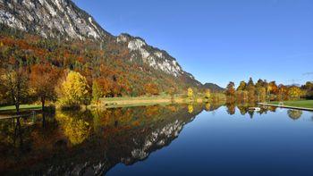 Genießer Herbsttage im Kirchenwirt | 4=3