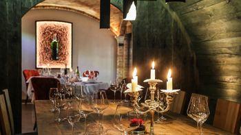 Wein- & Genuss-Event Dezember   5 Nächte