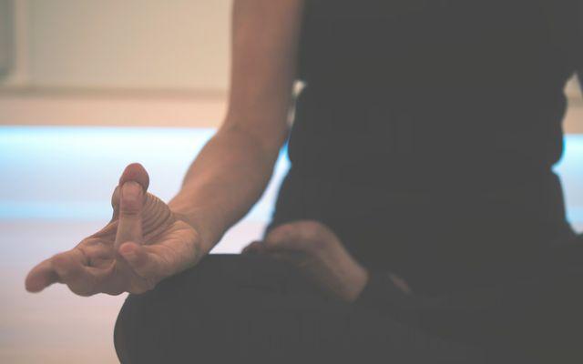 Yoga-Retreat - 5 Nächte