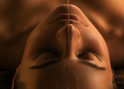 Ayurveda time-out intensive  Bs