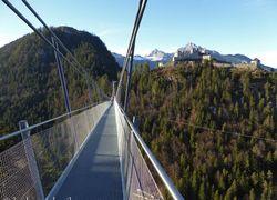 Zugspitze Highlights Sommer 2019  Bs
