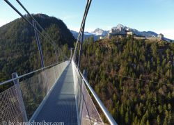 Zugspitze Highlights 2021
