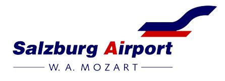 Flughafen-Transfer Salzburg (bis zu 8 Personen)