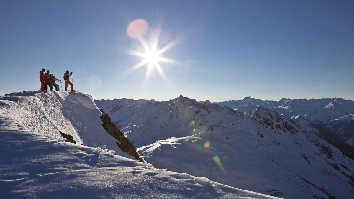 Ski-Adventure im Montafon | 3 Tage