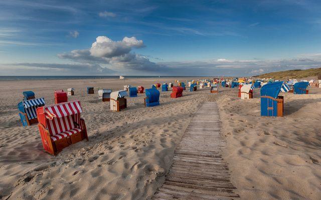 Biohotel AnNatur: Ihr Nordsee-Urlaub