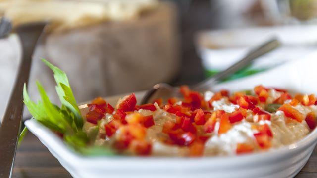 Vegan, vegetarisch, Vollwertküche