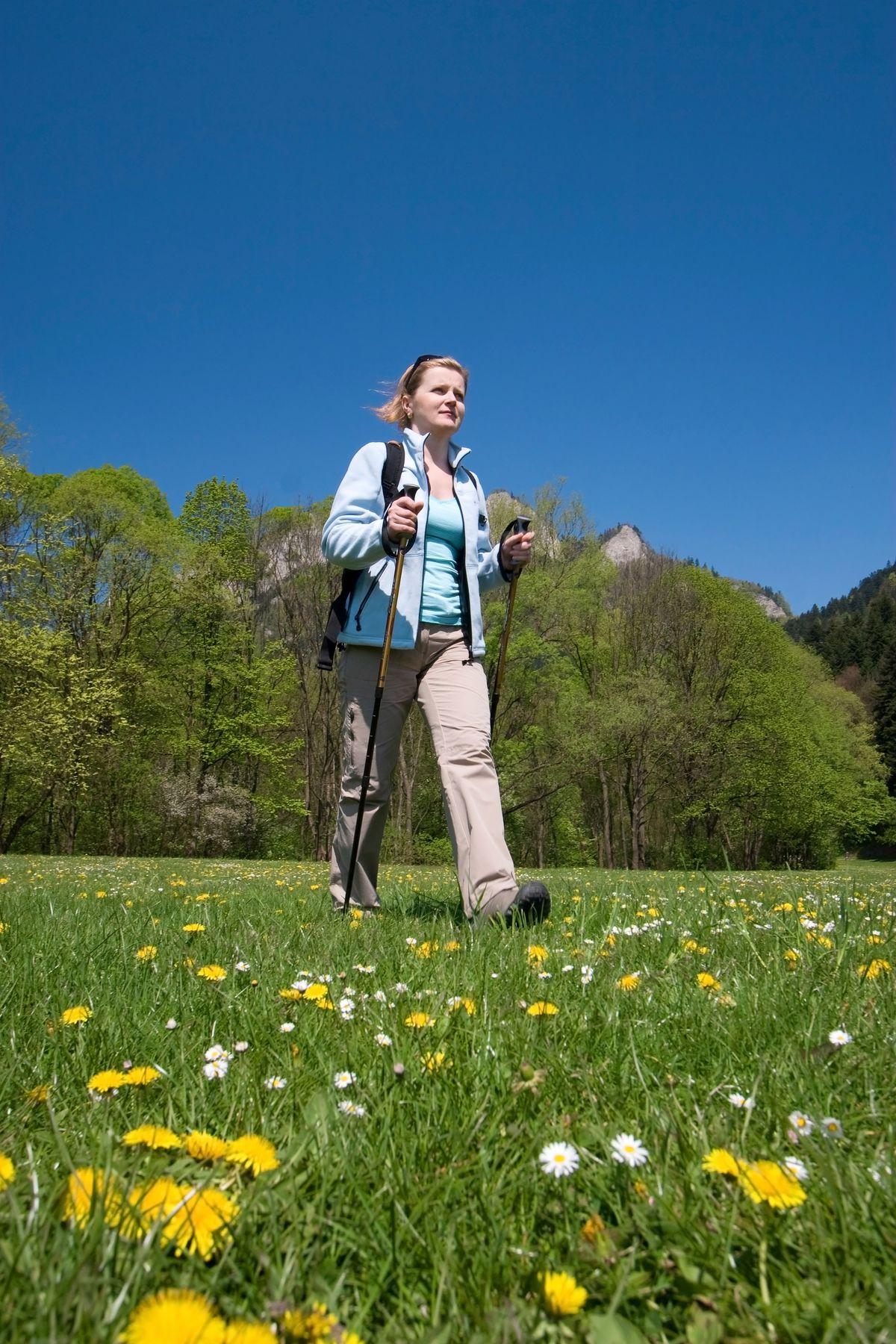 """Auszeit & Entspannung -""""Wellbeing""""- zum Frühling"""