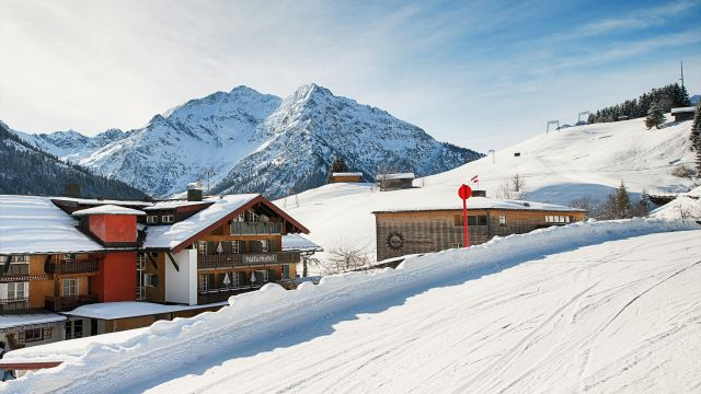 Ski OK: Traum- & Sonnenskiwochen