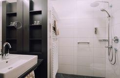 Biohotel Chesa Valisa Hirschegg Zimmer Ifen Komfort (6/7) - Das Naturhotel Chesa Valisa