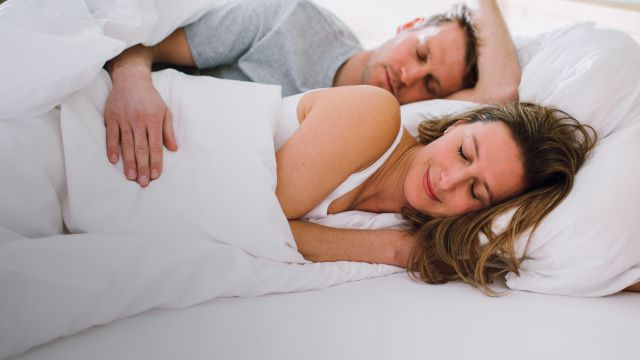 Schlaf-wieder-gut-Angebot 7=6