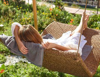Top Deals: Moments of happiness  - Biohotel Eggensberger