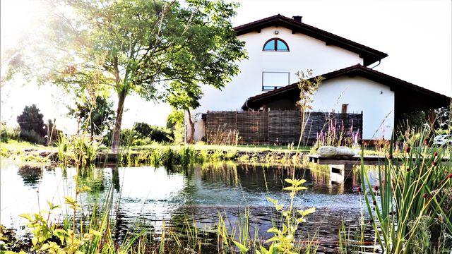 BioWeingut & Landhotel Gänz