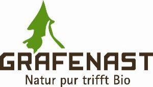 Biohotel Grafenast - Logo