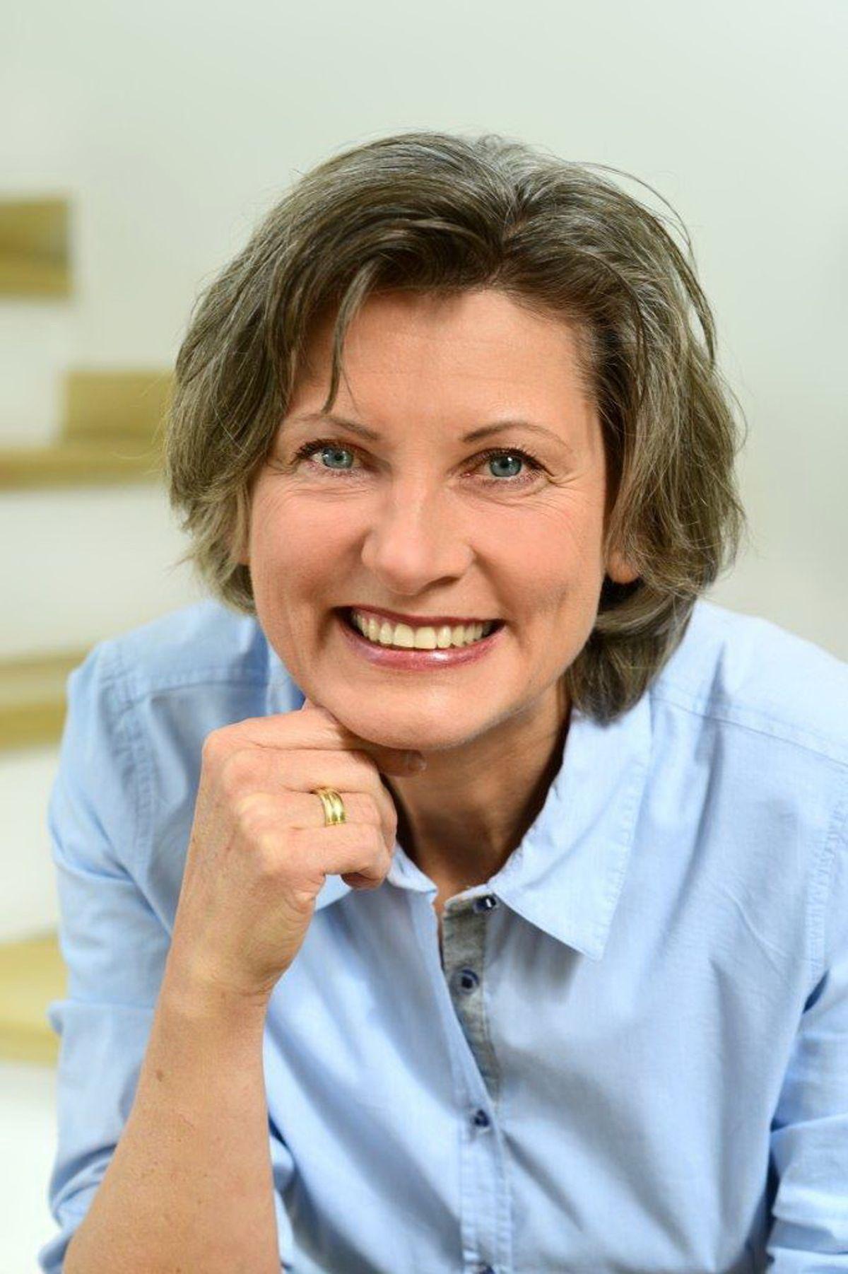 Fasten für Gesunde mit Frau Friederike Carlsson