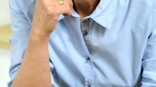 Basenfasten für Gesunde mit Frau Friederike Carlsson