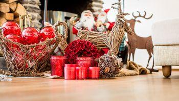 biohotel schweitzer mieming weihnachtszeit
